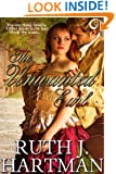 The Unwanted Earl (The Love Bird Series Book 2)