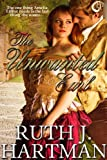 The Unwanted Earl (The Love Bird Series)