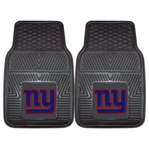 fanmats-nfl-new-york-giants-vinyl-heavy-duty-car-mat