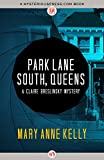 Park Lane South, Queens (The Claire Breslinsky Mysteries)