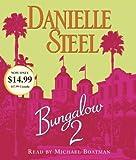 Danielle Steel Bungalow 2
