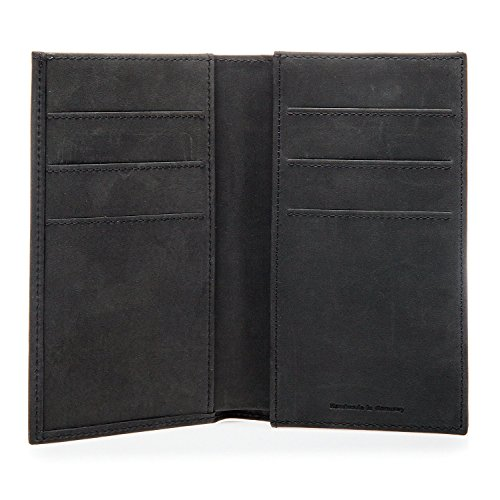 luca-iphone-6-tasche-handmade-in-germany-nubuk-schwarz-echtleder-tasche-etui-fur-ihr-iphone-6