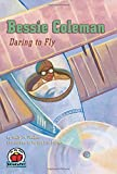 img - for Bessie Coleman (On My Own Biographies) book / textbook / text book