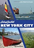 img - for Going Coastal New York City: Urban Waterfront Guide, Second Edition book / textbook / text book