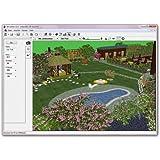 Digital Software - 3D Garten 11 [Download]