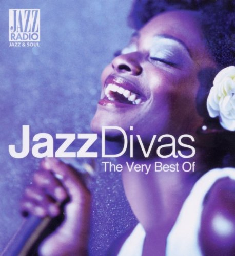 jazz-divas-the-very-best-of