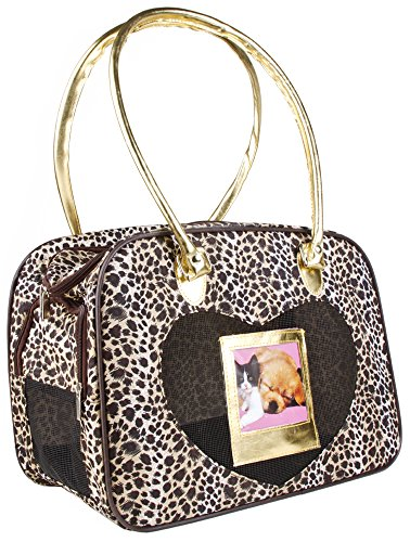 Soft Pet Carriers front-1061424