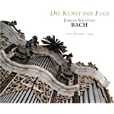 Bach: Die Kunst der Fuge