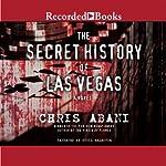The Secret History of Las Vegas | Chris Abani