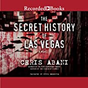 The Secret History of Las Vegas | [Chris Abani]