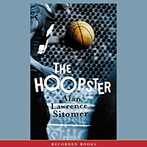 The Hoopster   [Alan Sitomer]