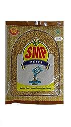 SMP - Methi - 250 Gm