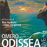 Odissea Live |  Omero