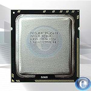 SLBVX New Bulk Intel Xeon Processor X5690