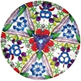 "9"" Classic Kaleidoscope assorted colors"