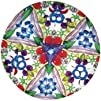 98243 Classic Kaleidoscope assorted colors