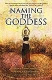 Naming the Goddess
