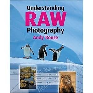 Understanding RAW Photography book downloads