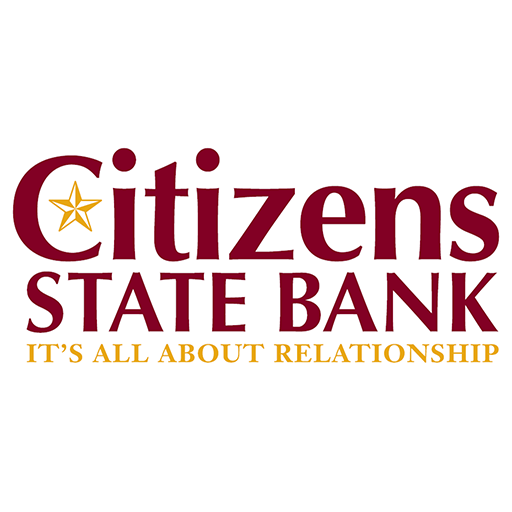 citizens-state-bank-jackson-county