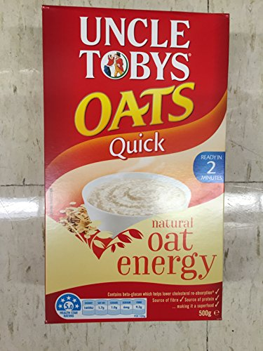 uncle-tobys-oats-quick-natural-oat-energy
