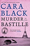 Murder in the Bastille (Aimee Leduc Investigations, No. 4)