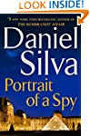 Portrait of a Spy (Gabriel Allon)