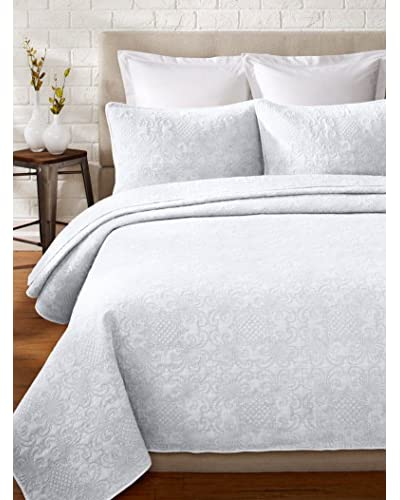 M 233 Lange Home Arabesque Duvet Cover Set Ownmodern Com