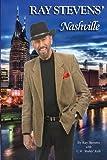 Ray Stevens RAY STEVENS' Nashville