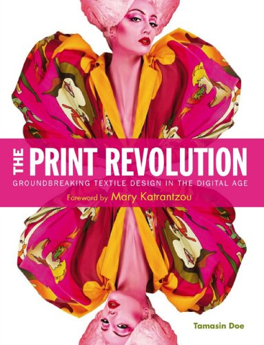the-print-revolution-groundbreaking-textile-design-in-the-digital-age