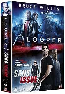 Looper + Sans issue