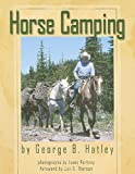 Search : Horse Camping