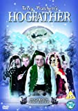 Hogfather [DVD] [2006]
