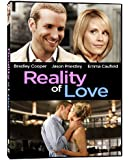 Reality of Love (Bilingual) [Import]