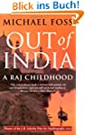 Out of India: A Raj Childhood