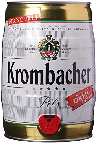 krombacher-pils-1-x-5-l