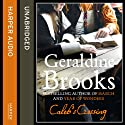 Caleb's Crossing Audiobook by Geraldine Brooks Narrated by Jennifer Ehle