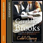 Caleb's Crossing | [Geraldine Brooks]
