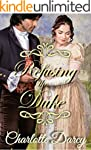 Refusing the Duke: Clean & Wholesome...