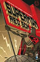 Superman Red Son