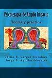 img - for Psicoterapia de amplio impacto (Spanish Edition) book / textbook / text book