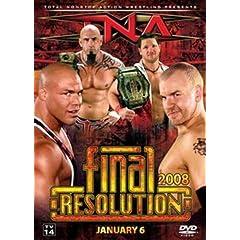 TNA Final Destination 2008 51sEAq2klUL._SL500_AA240_