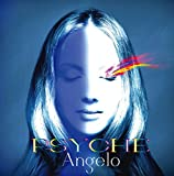 Deep Psyche♪Angelo