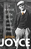 Image of A Portrait of the Artist as a Young Man (Dover Thrift Editions)