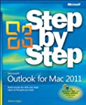 Microsoft Outlook for Mac 2011 Step b...