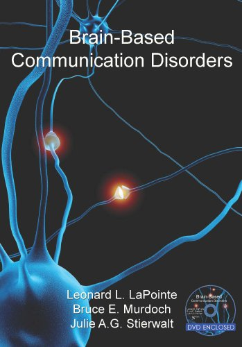 Brain-Based Communication Disorders