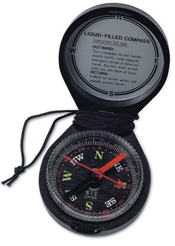 learning-resources-directional-compass-by-learning-resources