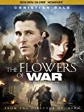 Movie - The Flowers Of War