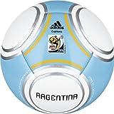 Argentina 2010 Capitano Soccer Ball