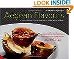Aegean Flavours: A Culinary Celebrati...
