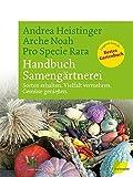 ISBN 3706623528